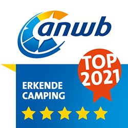 ANWB Top Camping 2021.jpg