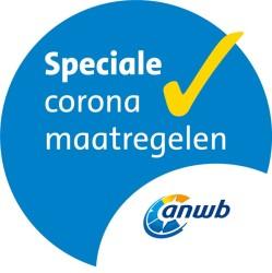 ANWB_Speciale Corona Maatregelingen_Logo.jpg